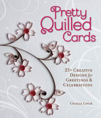 Pretty-Quilled-Cards--25+-Creative-Designs-for-Greetings-&-Celebrations
