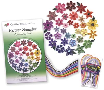 Quilling-supplies-Kit-Assorted-Colors-and-Sizes