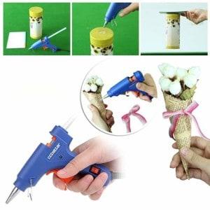 cc-better-glue-gun
