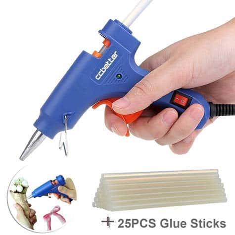 ccbetter-mini-glue-gun