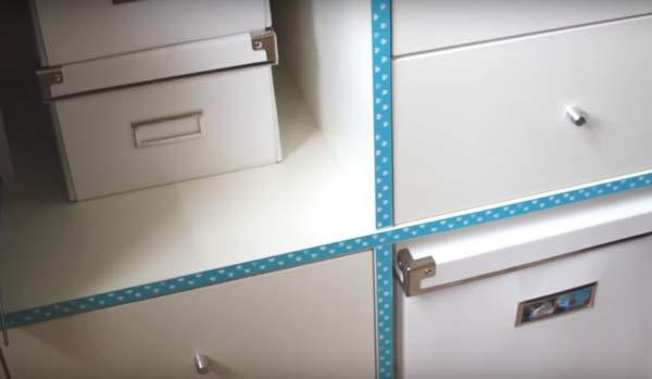 furniture-decoration-washi-tape-