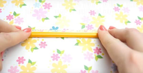 pencil-4-washi-tape