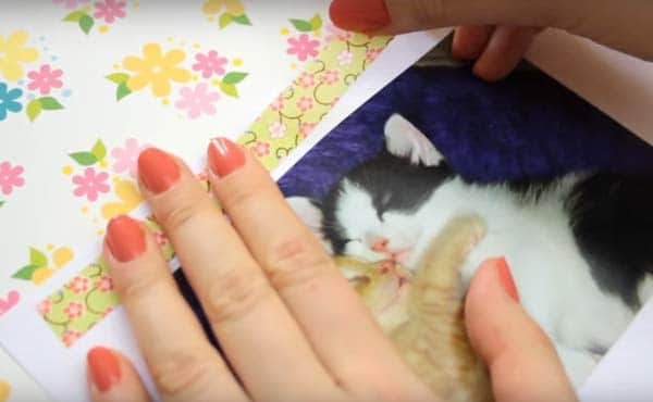 picture-making-washi-tape-2-