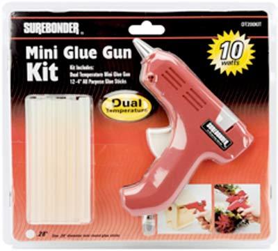 surebonder-mini-glue-gun-kit