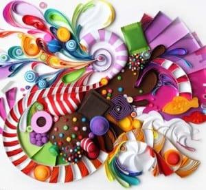 swirl-pattern-yulia-brodskaya
