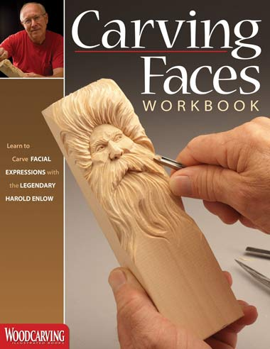 carving-faces-workbook