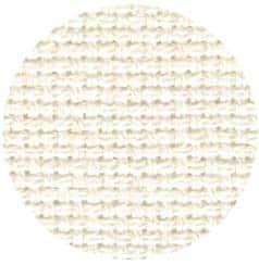harbinger cross stitching fabric cloth