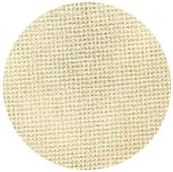 jobelan cross stitch fabric cloth
