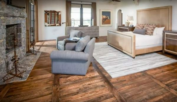 cool wood projects wooden pallets recycle flooring