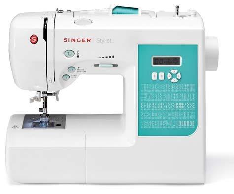 singer-fashion-mate-stylist-sewing-machine