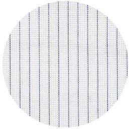waste canvas cross stitching fabric