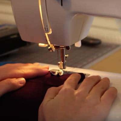 introduction-to-sewing-machines