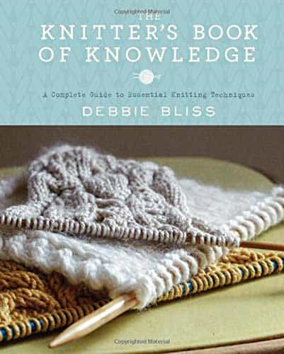 The-Knitter's-Book-of-Knowledge