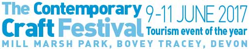 contemporary-craft-festival-2017