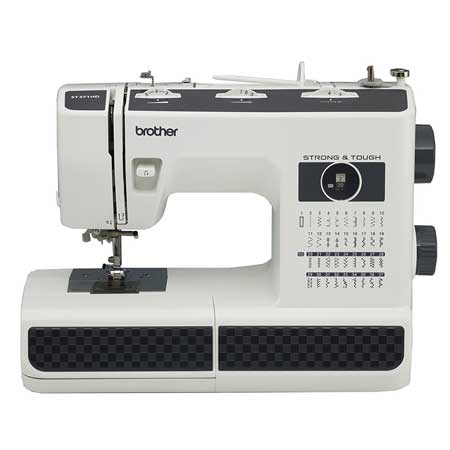 Brother ST371HD best heavy duty Sewing Machine