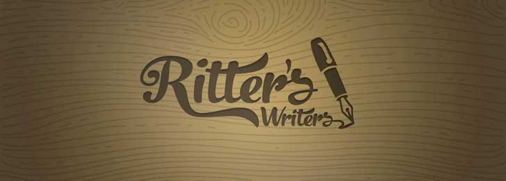 Ritter's Writers - Stunning Hand Crafted Pens and Pencils