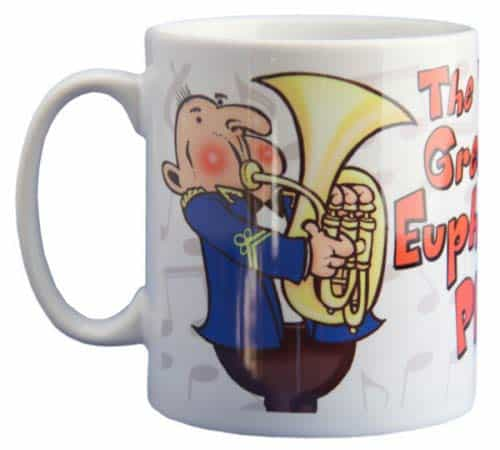 Euph-Mug-Left-nezzy-on-brass