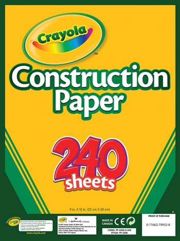 crayola-construction-papaer-assorted