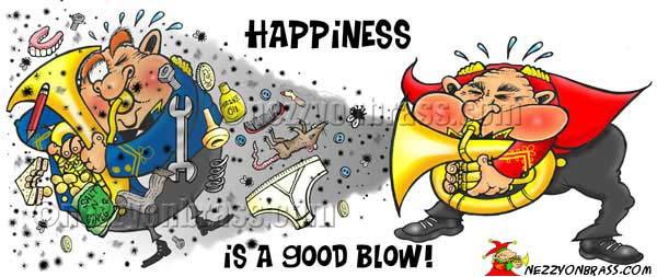 mug-design-Happiness-is-a-good-blow