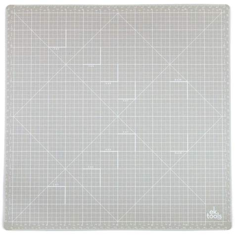 EK-Tools-self-healing-cutting-mat