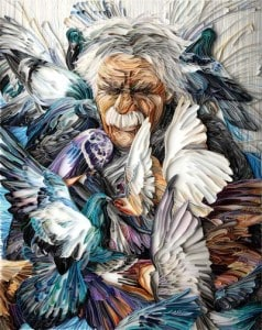 Loves-doves-yulia-brodskia