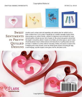 Pretty-Quilled-Cards--25+-Creative-Designs-for-Greetings-&-Celebrations2