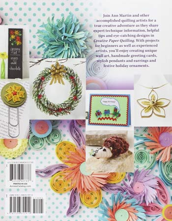 art-quilling-jewelery-inside-page