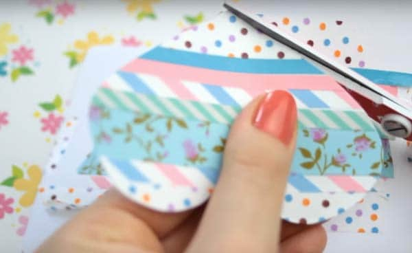 card-making-washi-tape-