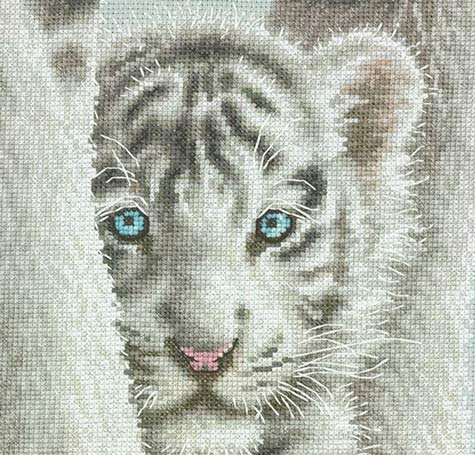 dimensions-lion-cross-stitch-patterns