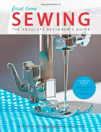 sew-perfect-first-time-sewing-absolute-beginners-guide