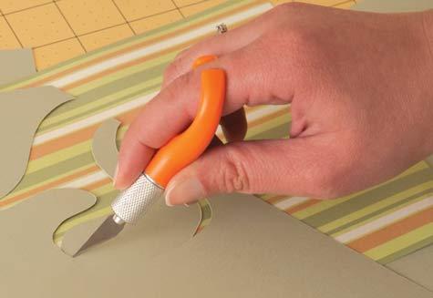 best-craft-knife