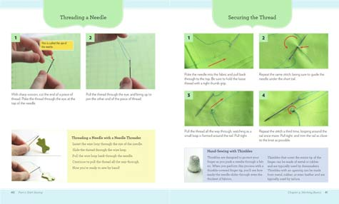 sew-perfect-with-a-great-sewing-guide-book-image