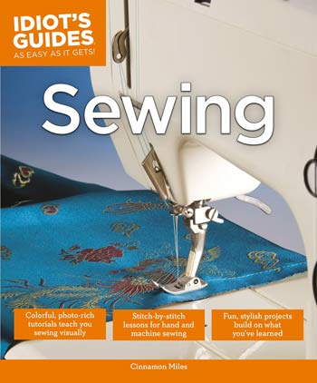 idiots-guide-to-sewing