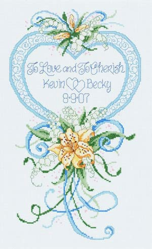 janlynn-cherished-anniversary-cross-stitch-patterns