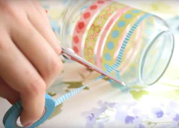 jar-decoration-washi-tape-