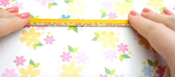 pencil-3-washi-tape