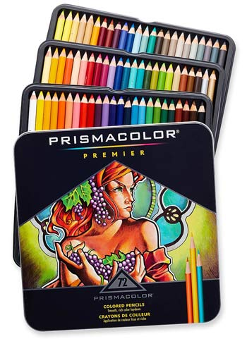prismacolor-premier-colored-pencils-72-set