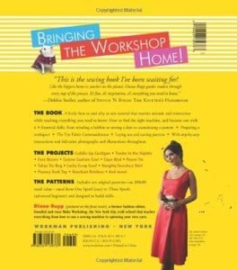 sew-everything-workshop-back-cover