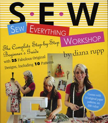 sew-perfect-guide-books-to-sewing