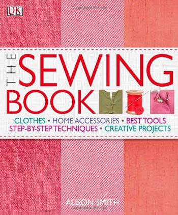 sewing-book-enyclopedic-reference