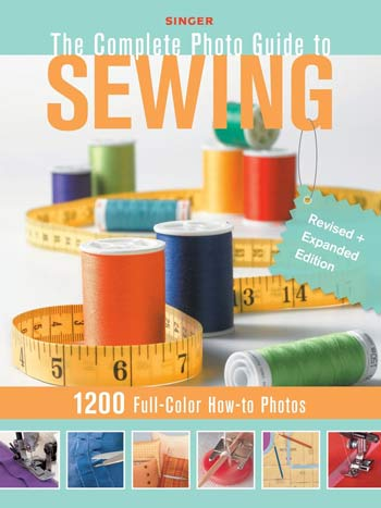 sew-perfect-singer-complete-sewing-guide