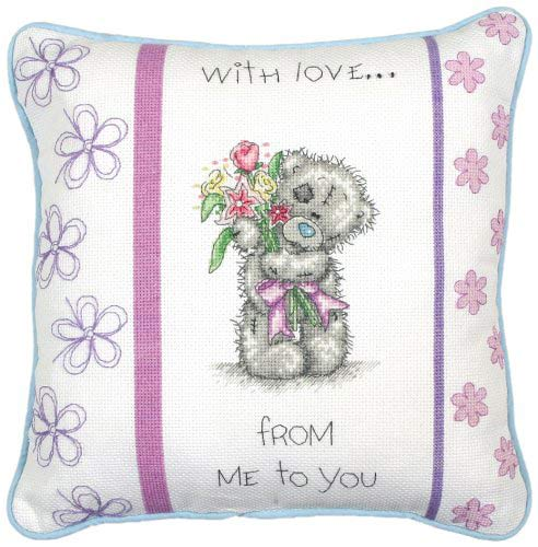 tatty-teddy-cross-stitch-patterns-cushion