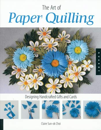 the-art-of-paper-quilling
