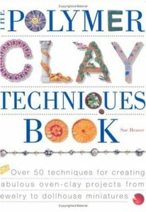 the-polymer-clay-techniques-book