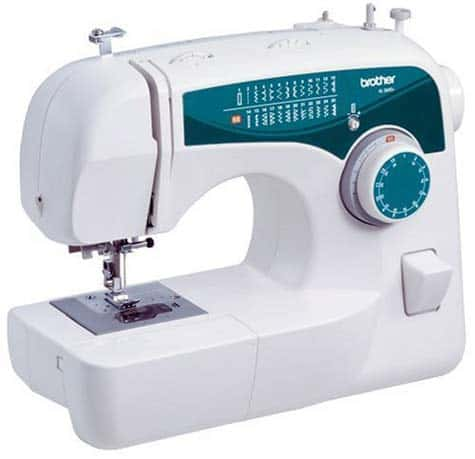 Brother-xl2600i-sewing-machine