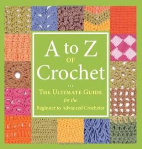 a-z-crochet