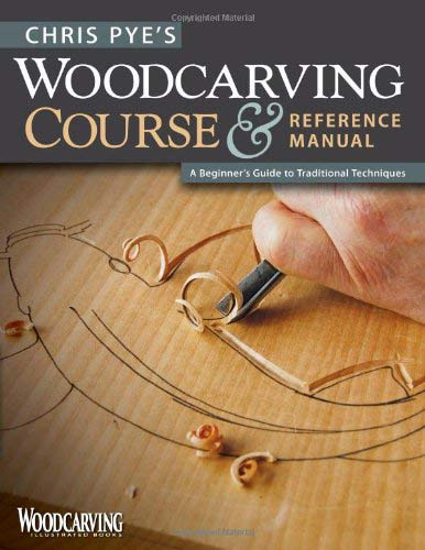 chris-pyes-wood-carving-course