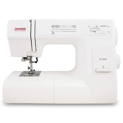 janome-hd3000-heavy-duty-sewing-machine