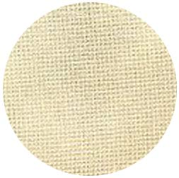 jobelan cross stitch fabric cloth