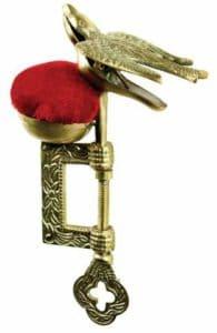 sewing-bird-clamp